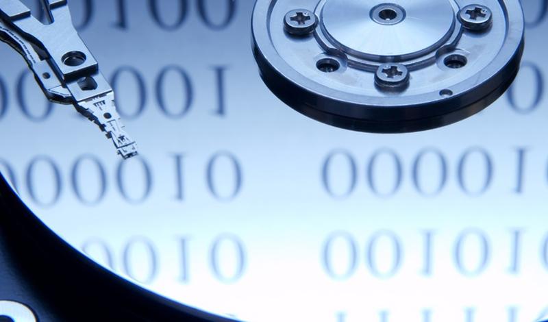 Datenschutz von Gehlen